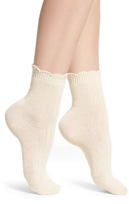 UGG Nayomi Socks