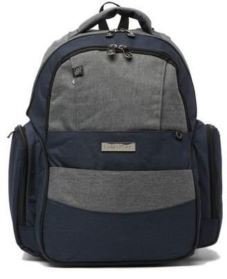 Fisher-Price Sky Diaper Backpack