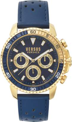 a8b38ff85 Versace Watches For Men - ShopStyle UK