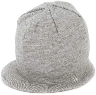 Undercover beanie cap