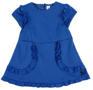 Simonetta Mini Dress