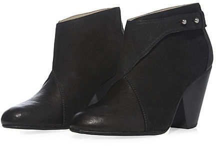 Rag & Bone Stockwell Bootie