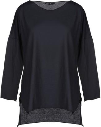 Almeria T-shirts - Item 12235154SF