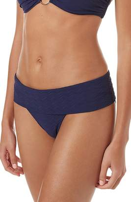 Melissa Odabash Brussels Bikini Bottoms
