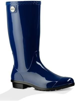 UGG Shaye Rain Boot (Women)
