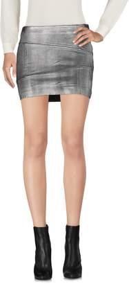 Drome Mini skirts - Item 35384189NM