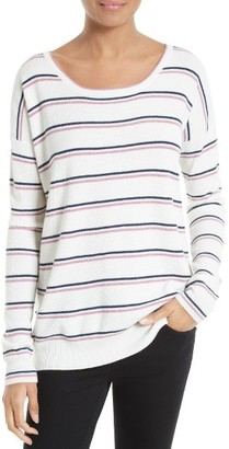 Women's Soft Joie Keoni Sweater $198 thestylecure.com