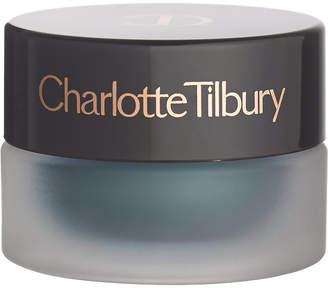Charlotte Tilbury Cleopatra High Impact Eyes To Mesmerise Cream Eye Shadow