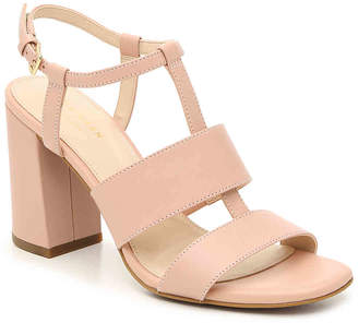4224f1f46cf2 Cole Haan Synthetic Sole Women s Sandals - ShopStyle