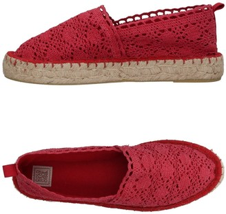 Colors of California Espadrilles - Item 11382326IG