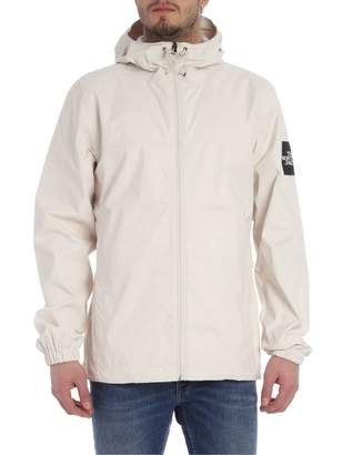 The North Face Jacket Mountain Quest