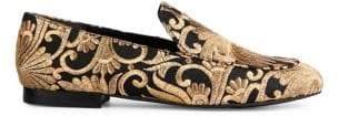 Kenneth Cole New York Wesley Brocade Loafers