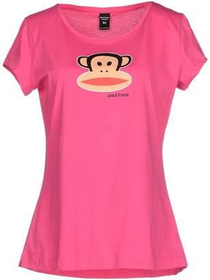 Paul Frank T-shirts - Item 37689794
