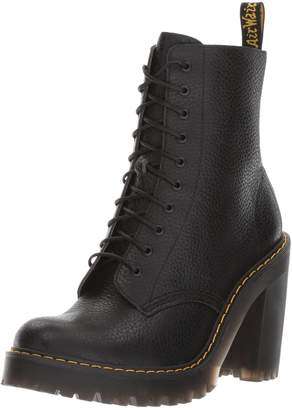 Dr. Martens Women's Kendra Boot