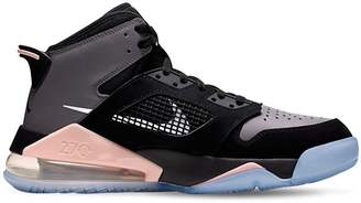 Nike JORDAN MARS 270 OG SNEAKERS
