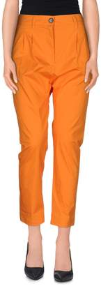 Cavallini ERIKA 3/4-length shorts