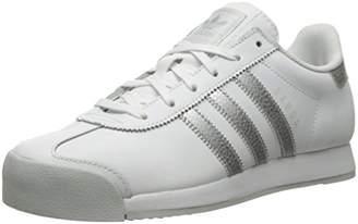 adidas Women's Shoes | Samoa Sneakers