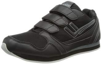 Killtec Women's Sports Shoes black Size: 7