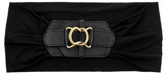 3.1 Phillip Lim3.1 Phillip Lim Woven Waist Belt