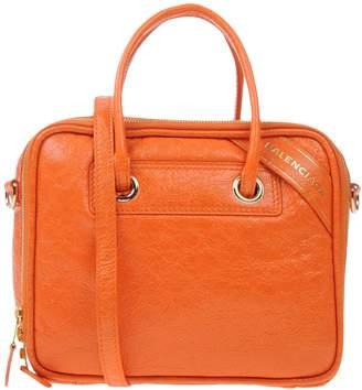 Balenciaga Cross-body bags - Item 45369702