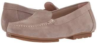 Blondo Dale Waterproof Loafer Women's Shoes