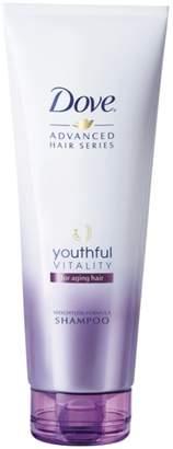 Dove Advanced Hair Series SHAMPOO Youthful Vitality 250ml