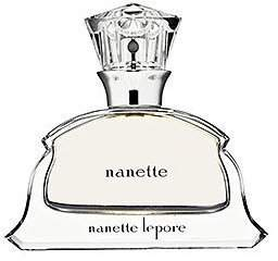 Nanette Lepore Nanette Eau De Parfum Spray 30ml/1oz