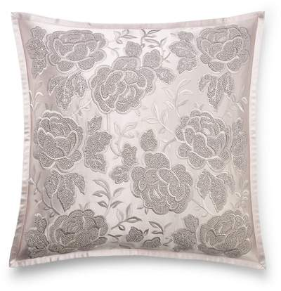 Annison Pillow