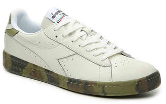 Diadora Game Sneaker - Men's