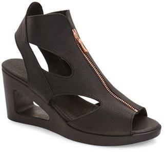 Arche 'Vahior' Water Resistant Sandal (Women) $384.95 thestylecure.com