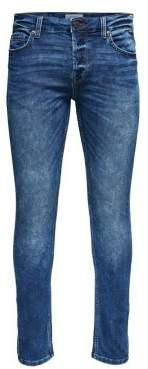 ONLY & SONS Spun Jog Slim Jeans