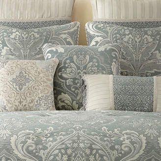 Croscill Classics Vincent 4-pc. Comforter Set