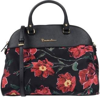 Braccialini Handbags - Item 11496470NB