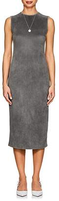 Giorgio Armani Women's Body-Con Midi-Dress
