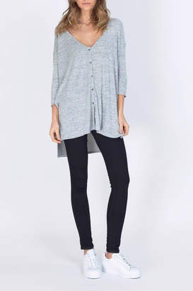 Gentle Fawn Impulse Sleeve Shirt
