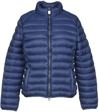 Invicta Synthetic Down Jackets - Item 41798384QL