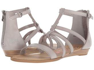 Blowfish Biden Women's Sandals