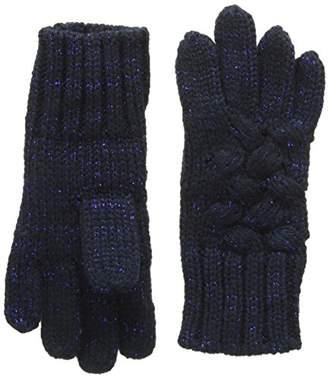 Pepe Jeans Girl's Pg080063 Gloves