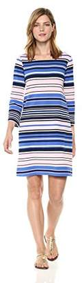 Lilly Pulitzer Women's Bay Dress