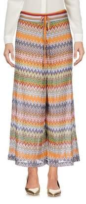 Nolita 3/4-length trousers