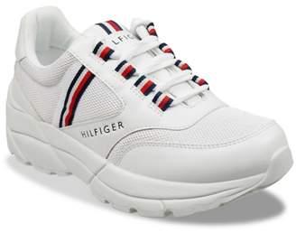 Tommy Hilfiger Ernie Sneaker