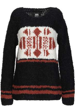 Maison Scotch Sweaters - Item 39923966XE