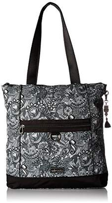 Sakroots Chealsea Convertible Totepack