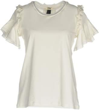 Toy G. T-shirts - Item 12121010VI