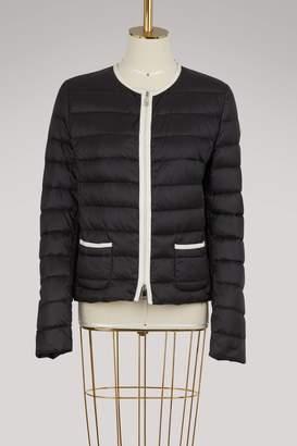 Moncler Cristal down jacket
