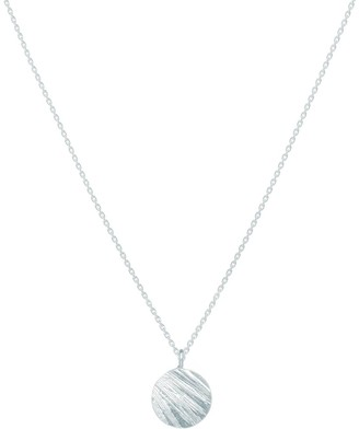 Traces Jewelry Efron Necklace