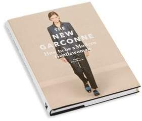Chronicle Books The New Garconne