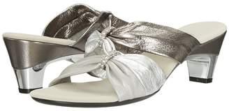 Onex Kylee Women's Dress Sandals