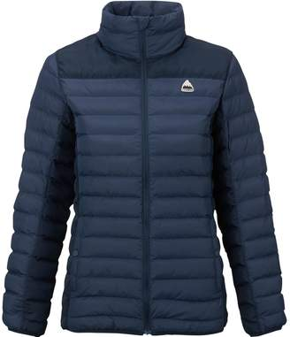 Burton Lyndon Collar Synthetic Insulator Jacket - Women's