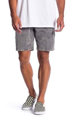 RVCA All Time Coastal Hybrid Shorts